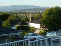 Burnaby from Sussex002.jpg